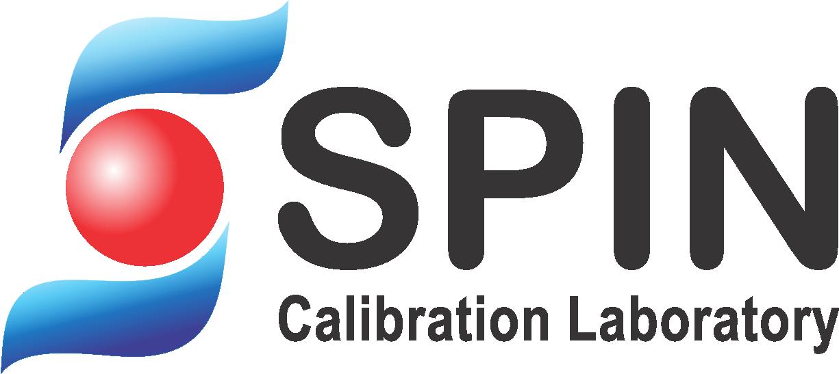 Laboratorium Kalibrasi SPIN