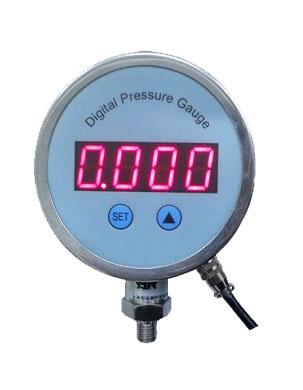 kalibrasi tekanan