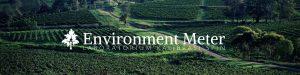 Kalibrasi Environment Meter