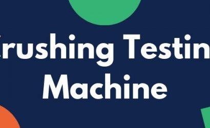 http://laboratoriumkalibrasispin.co.id/kalibrasi-crushing-testing-machine/
