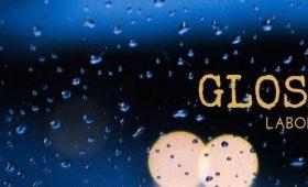 Kalibrasi Gloss Meter