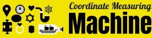 Kalibrasi Coordinate Measuring Machine