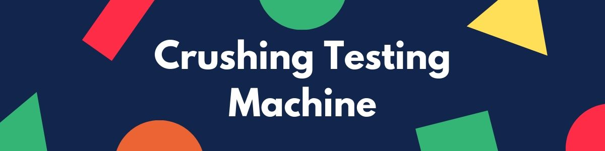 https://laboratoriumkalibrasispin.co.id/kalibrasi-crushing-testing-machine/