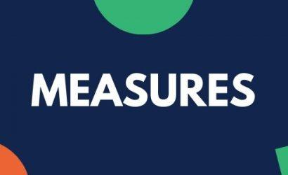 Kalibrasi Measures