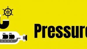 Kalibrasi Pressure Gauge